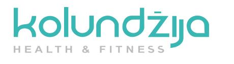 Kolundžija Health and Fitness